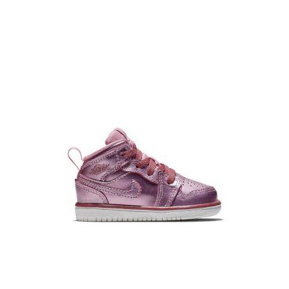 cheapest jordan shoes online