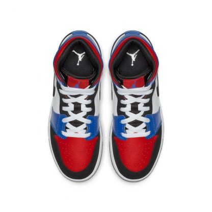 Cheap Jordan Shoes, Cheap Nike Jordans