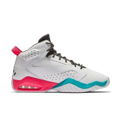new concept 44500 d2cba Cheap Wholesale Jordan Lift Off White Green Mens Shoe – buy nike ...