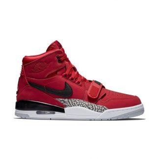 c38db2046224b China Jordan Legacy 312 Varsity Red Mens Shoe – cheap jordans online –  Q0296 ...