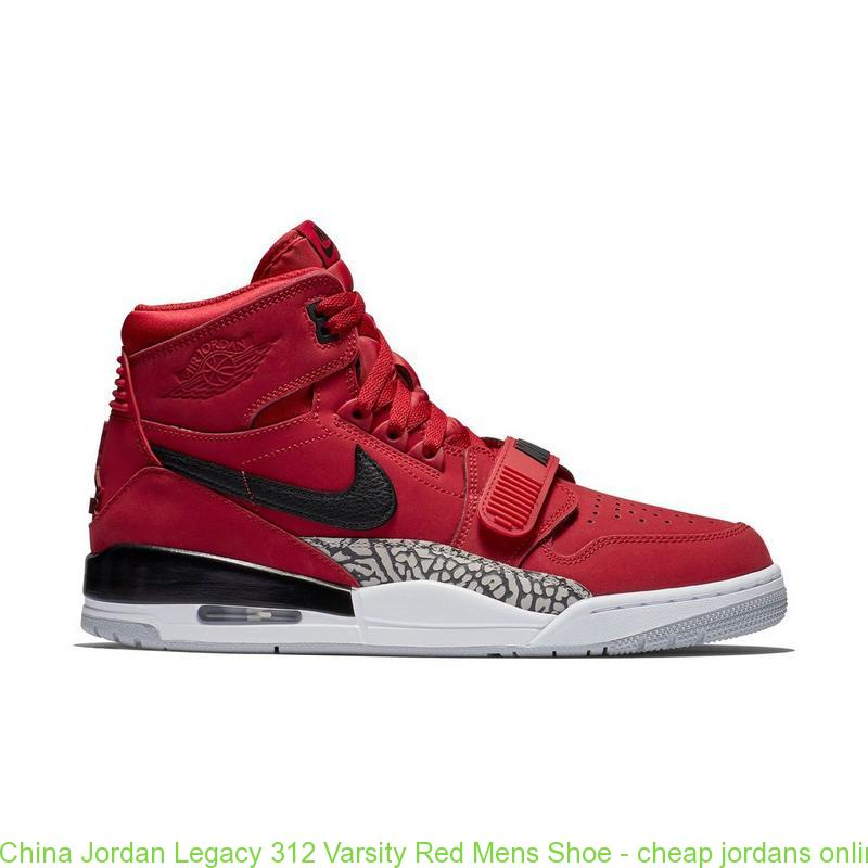 cheap nike and jordan shoes online