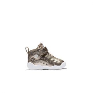 356d39a82d628 Discount Jordan Jumpman Team II SE Gold Toddler Girls Shoe – cheap nike  shoes size 13 – S0384