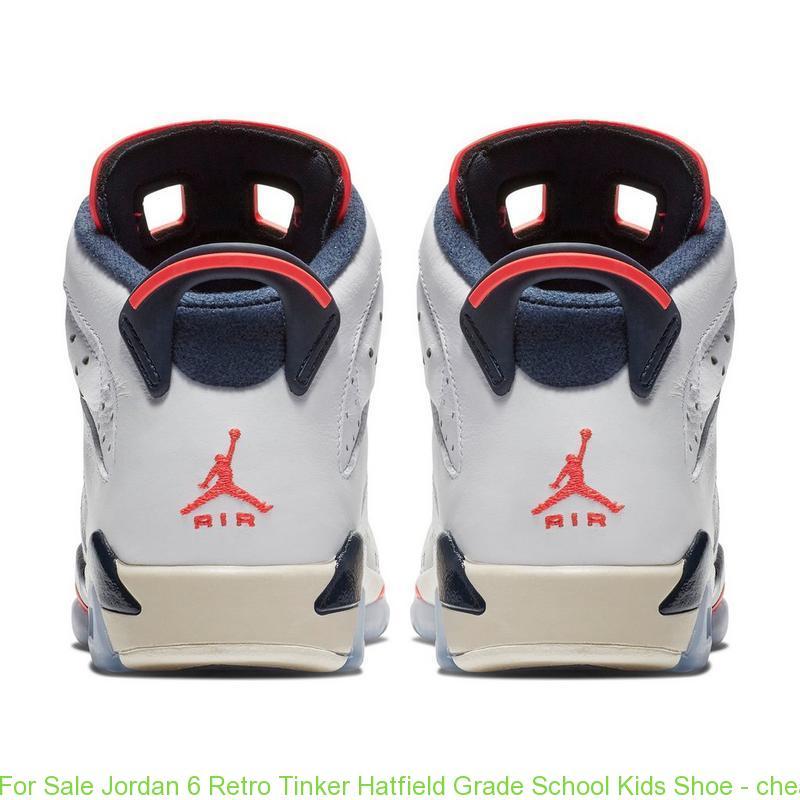 Kids Shoe – cheap jordans mens size
