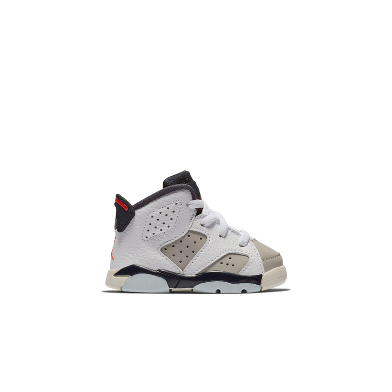 6bb3cd4b698 For Sale Jordan 6 Retro Tinker Hatfield Toddler Kids Shoe – buy nike shoes  online ...