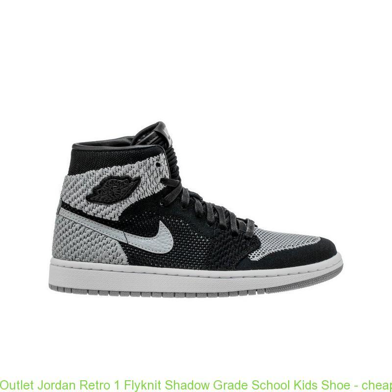 jordan shoes outlet