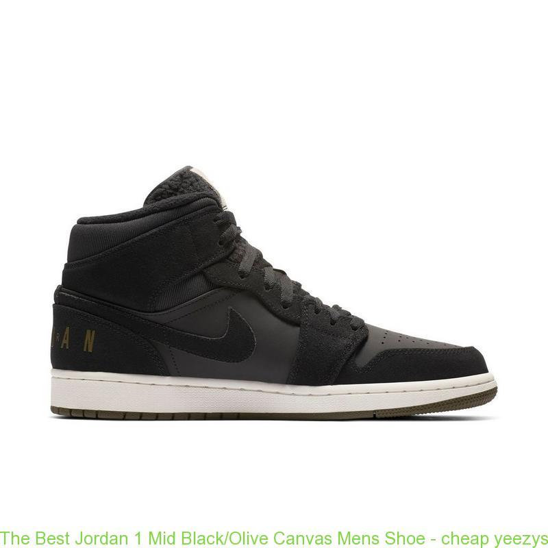 best jordan shoe