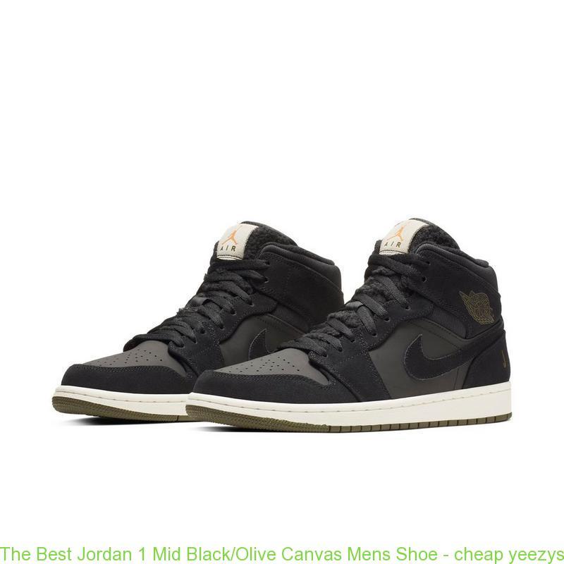 Wholesale Nike Shoes, Cheap Jordans